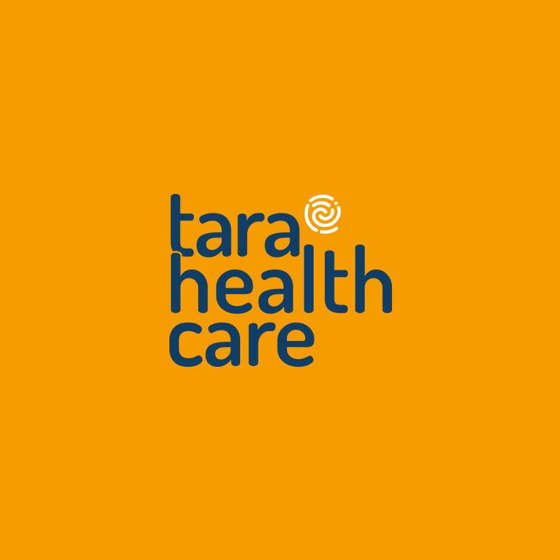 tara healthcare logo 2