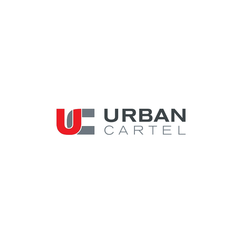 urban cartel logo 2