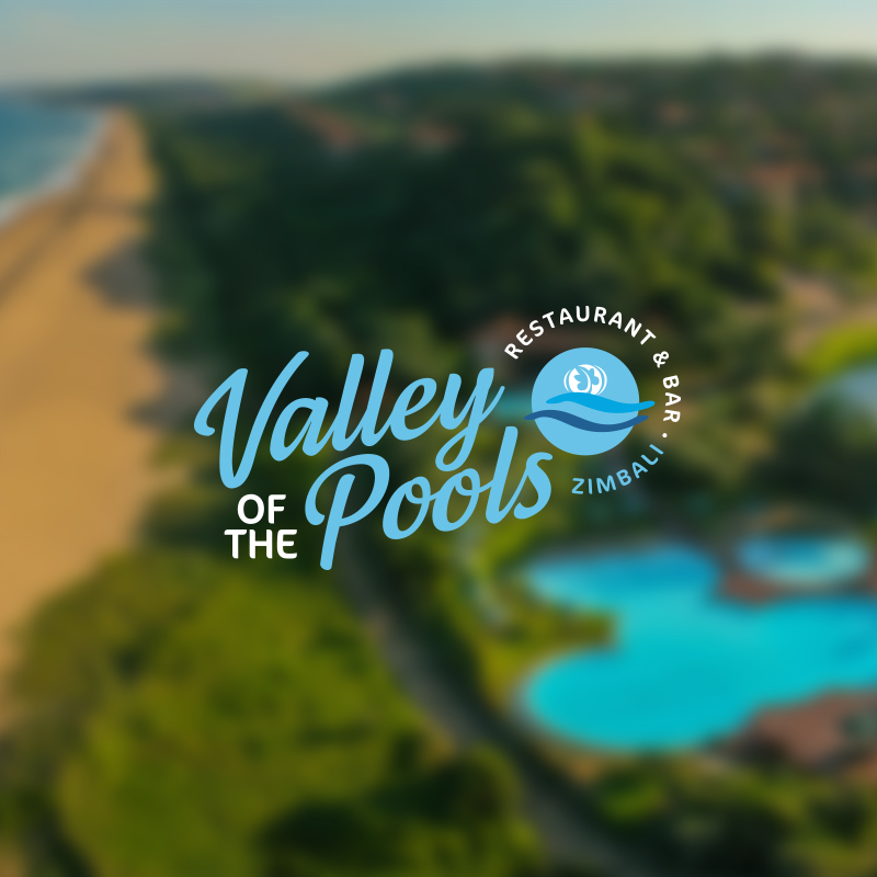valley of the pools logo 3