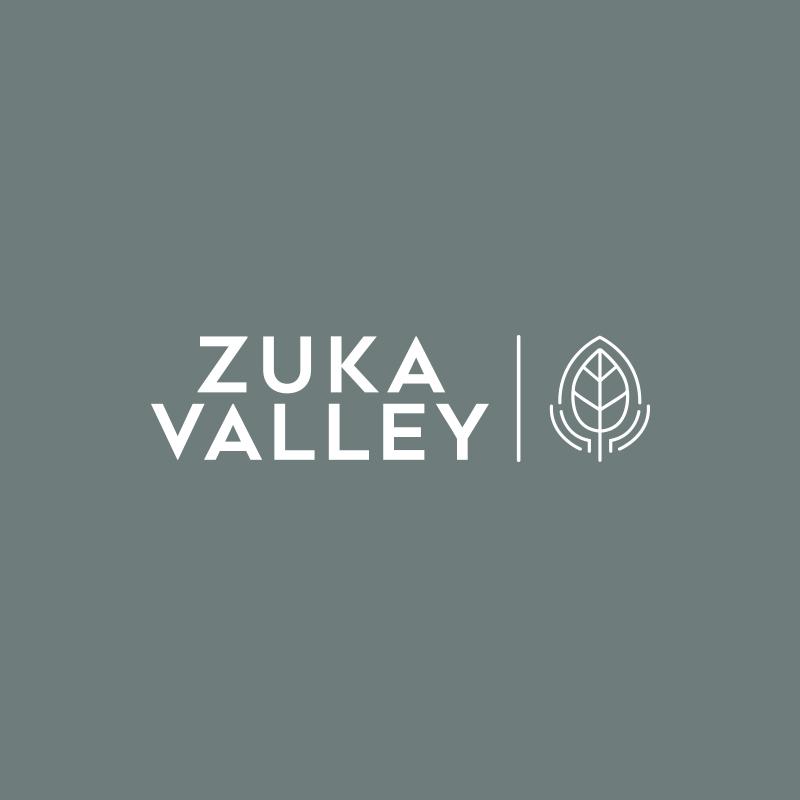 zuka valley logo 2