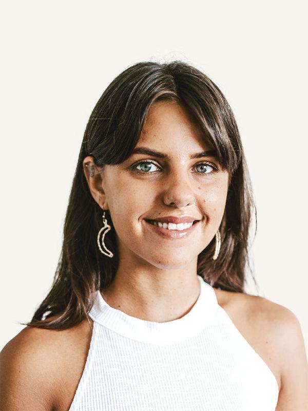 Danielle de Lange