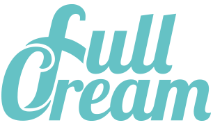 Full Cream Studio