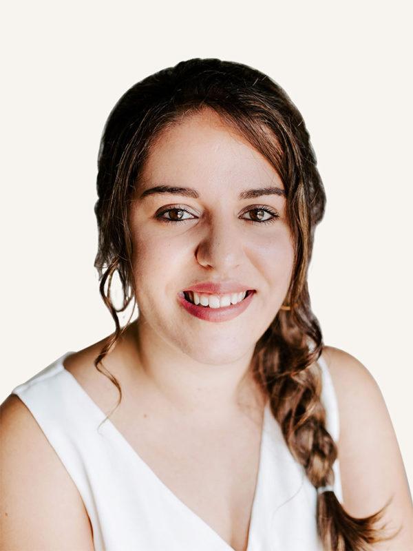 Sabrina Silva